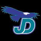 Juan Diego Catholic logo
