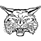 Brandywine High School logo