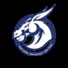 Lone Jack High School logo