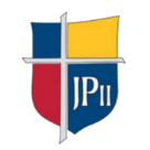 John Paul II High School - Plano logo