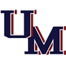 Union Mine High School logo