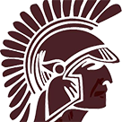 Eufaula High School logo