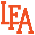 Lake Forest Academy logo