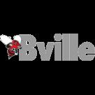 Charles W Baker High School logo