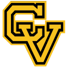 Capistrano Valley High School logo