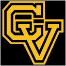Capistrano Valley High School logo