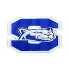 Suffern Senior High School logo