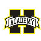 Haynes Academy for Advanced Studies logo