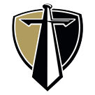 Heritage Christian High School logo