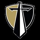 Heritage Christian High School logo