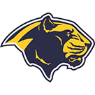 Perryville High School logo