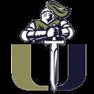 University Christian HS logo