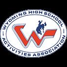 Wyoming Schools logo