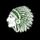 Green Mountain Valley School logo