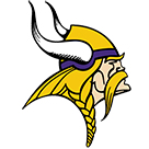 Westhill High School logo