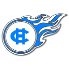 Halifax County High School logo