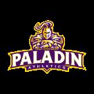 South Plantation High School logo