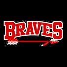 Bountiful High School logo
