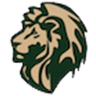 Elizabethtown-Lewis Senior High School logo