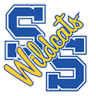 Sulphur Springs High School logo