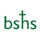 Bishop Shanahan High School logo