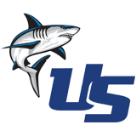 NSU University School logo