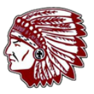 Okolona High School logo