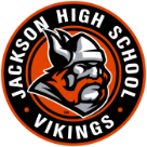 Jackson High School logo