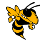 Greenville/Weston High School logo