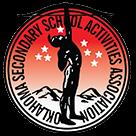 OSSAA Schools logo