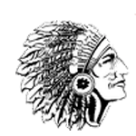 Nanih Waiya High School logo
