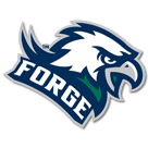 Colonial Forge High School logo