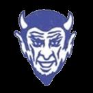 Bellwood Antis High School logo