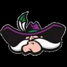 Astoria High School logo
