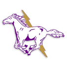 Sully Buttes High School logo