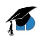 Nashville Diploma Plus High School logo