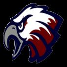 Chesterfield Community High School logo
