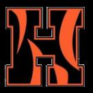 Hastings High School logo