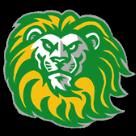 Lynden High School logo