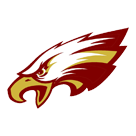Belen High School logo