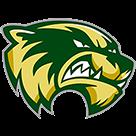 Thorne Bay High School logo