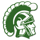 Hampshire High School logo