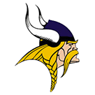 Haslett High School logo
