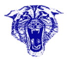 Blair-Taylor High School logo
