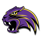 Waconia High School logo