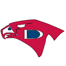 Benjamin O Davis Jr Senior High School logo