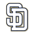 Soddy-Daisy High School logo