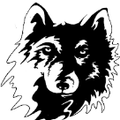 Wilmot School logo