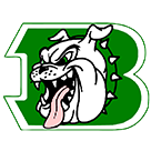 Byers High School logo