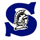 Green Bay Southwest High School logo